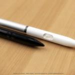 Apple スタイラスペン