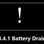 ios-8.4.1-battery-fix