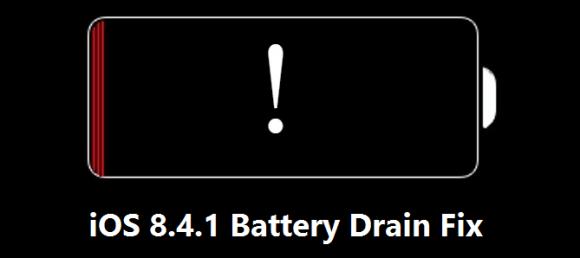 ios-8.4.1-battery-fix