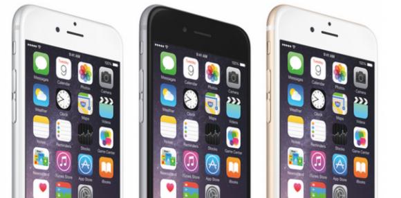 473c84d02a iPhone Mania