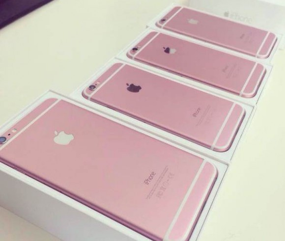 pink_iphone1