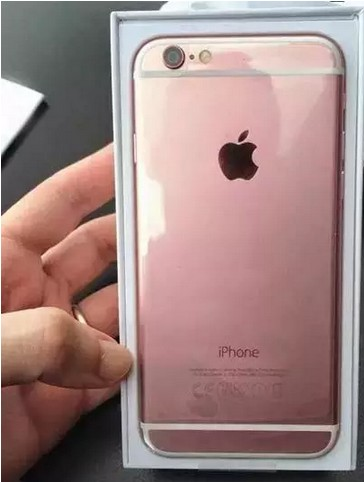 pink_iphone2
