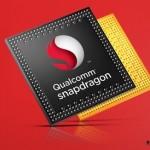 snapdragon820 galaxy7