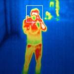 暗闇でも瞬時に顔認識できる技術が開発される