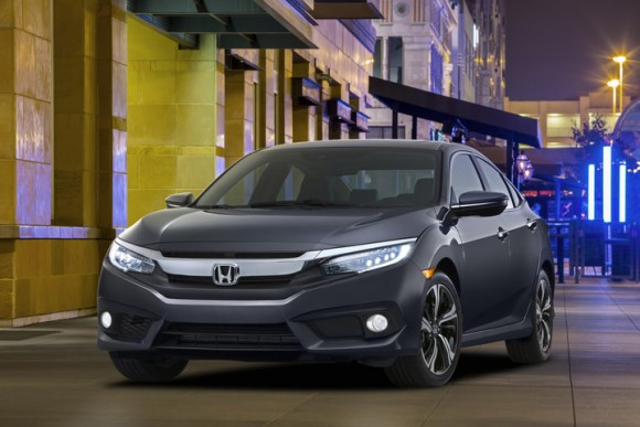 2016Honda_Civic_Sedan
