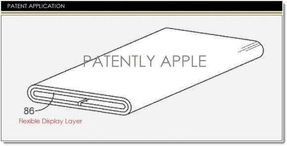iphone7 iphone8 特許 apple