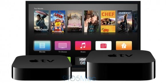 AppleTVsidebyside