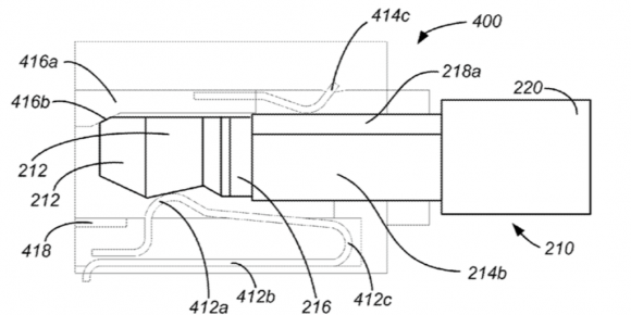 Apple_Headphone_patent