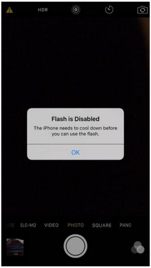 iPhone6s 不具合