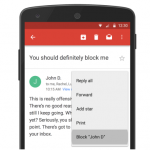 Gmail_Block