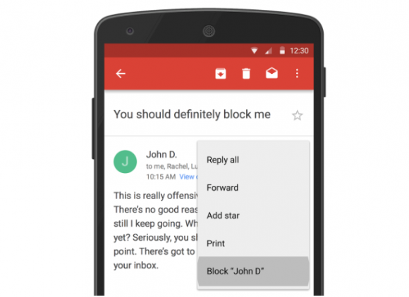 Gmail_Block