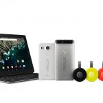 Google_Nexus_Chrome_01