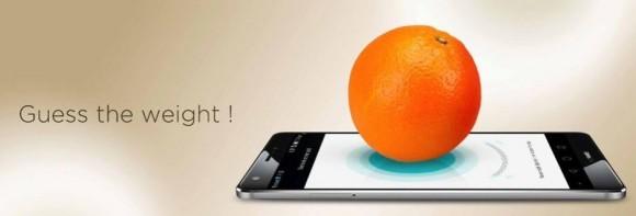 Huawei-Mate-S-orange