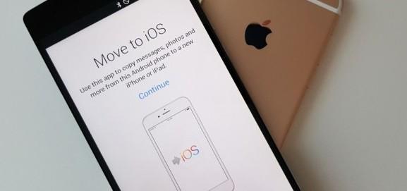615f5163bd move to ios お引越し android アプリ アップル google play