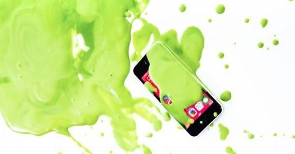 iphone フリーイメージ