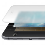 iphone6s ディスプレイ