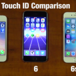 TouchID_Comparison