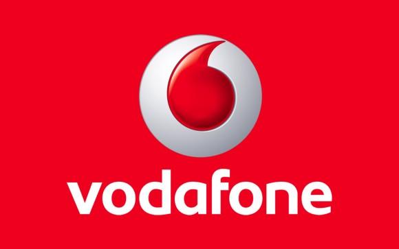 Vodafone、1万円で20GBの新料金...