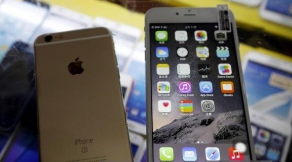 偽物 アップルストア iphone