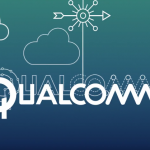 qualcomm snapdragon820