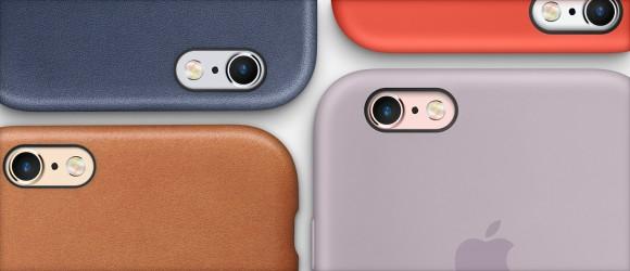 iphone6s ケース iphone6