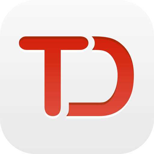 Todoist- Todoリスト - タスク管理