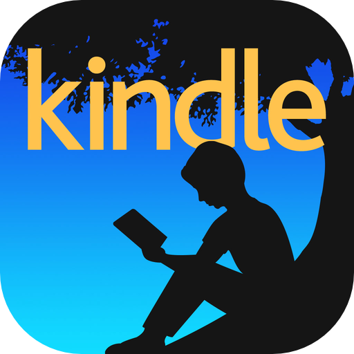 Kindle – 本、電子書籍、雑誌、新聞や教科書を読みましょう
