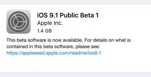 iOS9.1_PublicBeta1