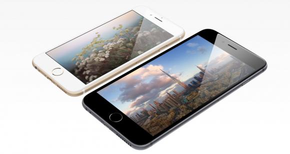 iPhone6_2