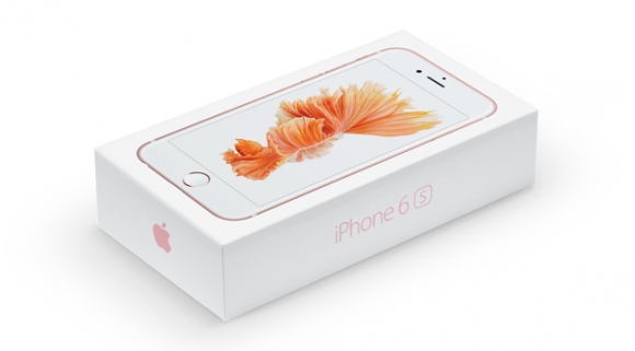 iPhone6_with_box
