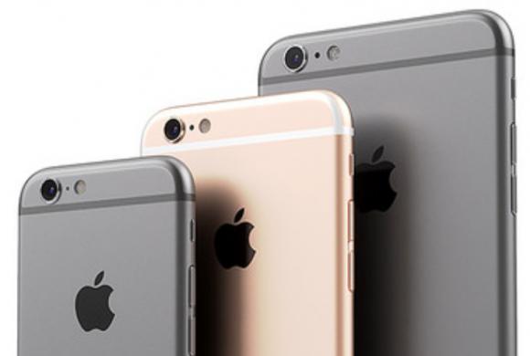 iPhone6sMartinHajek