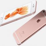 iPhone6s_rose