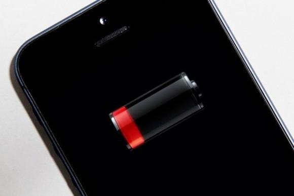 ios9 低電力モード バッテリー 変化 時間