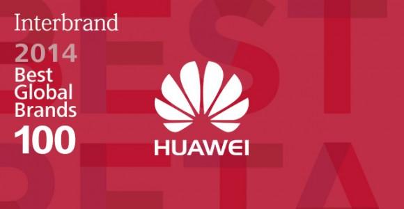 Huawei シェア スマホ