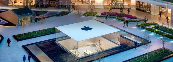 iPhone6s 販売台数