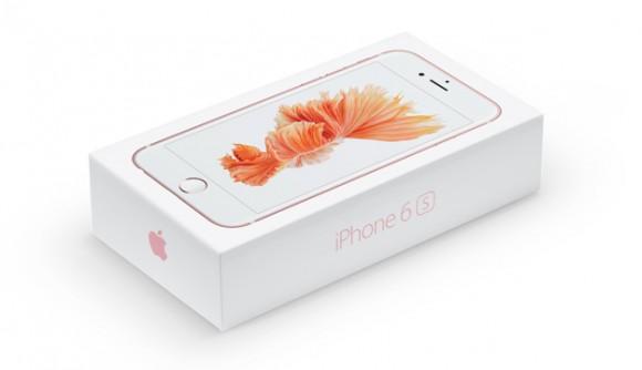 iphone6s ローズゴールド 人気