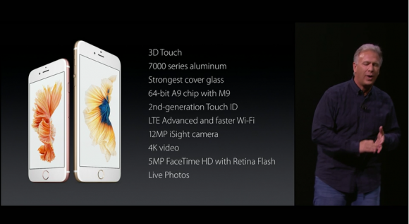 iphone6sF