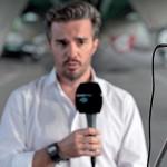 スイスのテレビ局、ニュース映像撮影をiPhone6に全面切り替え!