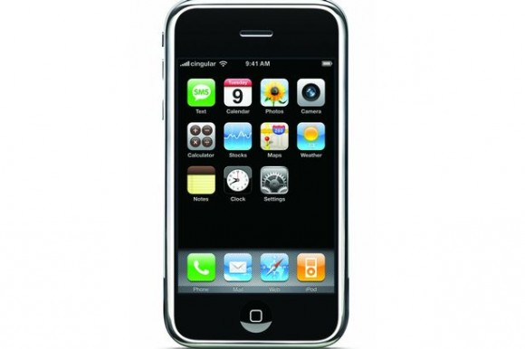 ios9 変更 iphone