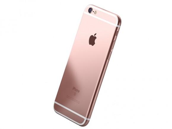 iphone6s 中国 喧嘩