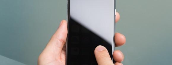 iphone 鬱 検知