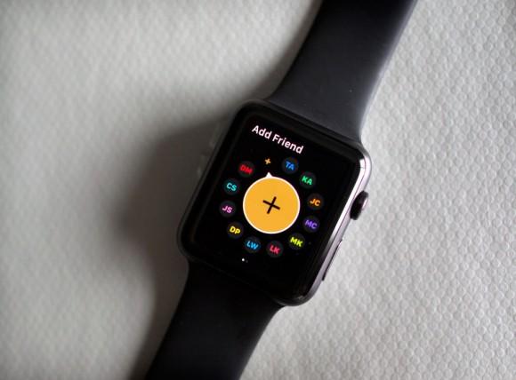 apple watch スイス 時計 グランド