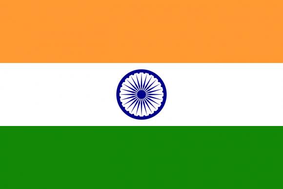 iphone6s india インド 価格