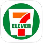 セブン-イレブン アプリ