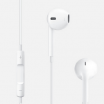 Apple_Earphone