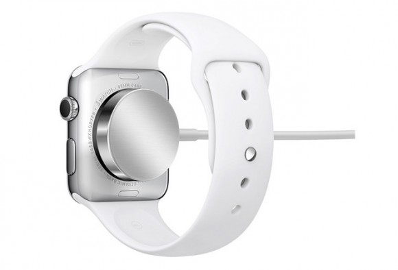 Apple_Watch_Charge_cable