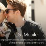 LGMobile