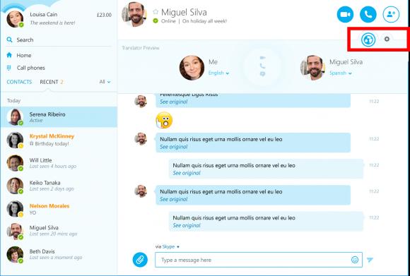 Skype_Translator1