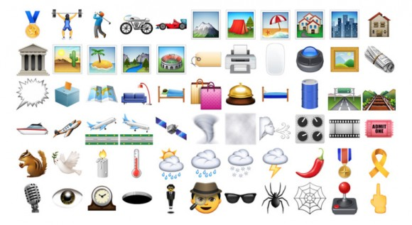 emoji_Unicode-7-in-iOS-9-1