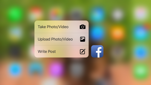 facebook_3Dtouch